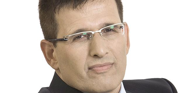 """""""כשל שוק"""" בתחום הפטנטים בישראל תוקן על ידי הרשם"""