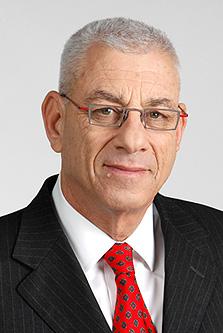 """עו""""ד נחום פיינברג"""