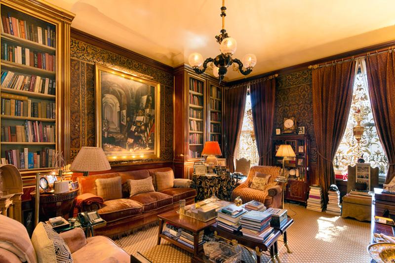 מחיר הדירה ירד פעמיים בסכום כולל של 44 מיליון דולר