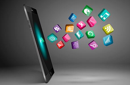 טרלו נהנית מבסיס משתמשים של כ-19 מיליון מנויים לשירות