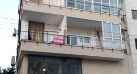 למכירה דירה ב תל אביב, צילום: דוד הכהן