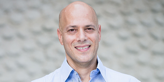 סמסונג תשקיע מיליוני דולרים בחברות סטארט-אפ ישראליות