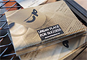 חללי עבודה - Urban Place