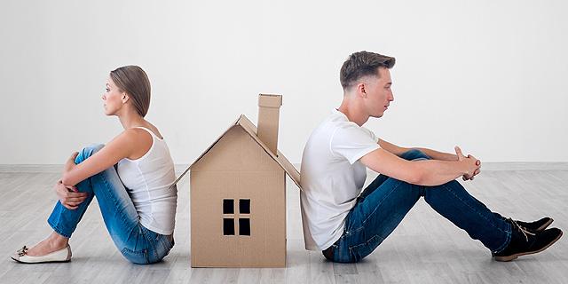 מתנה הפכה להלוואה: כלה חויבה להחזיר להורי בעלה כספים שנתנו לצורך רכישת דירה