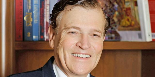 מטקסס לתל אביב: TCI בדרך לגייס חוב של 100 מיליון דולר