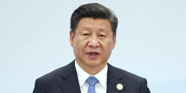 """סין: """"לא מפחדים ממלחמת סחר, התגובה בדרך"""""""