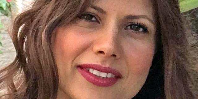 """בית הדין לעבודה: """"נפלו פגמים משמעותיים בפיטוריה של עו""""ד סימה לוי שלום"""""""