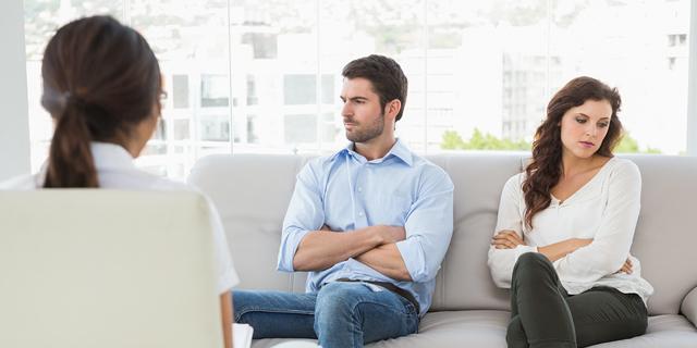 שלילת קצבת שארים בעת גירושים