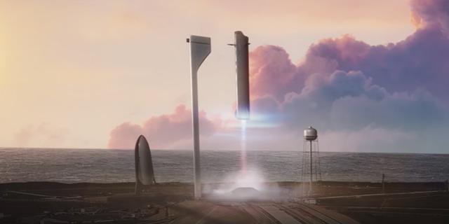נשארים בבית: ספייס X דוחה את הטיסה המאויישת הראשונה לחלל