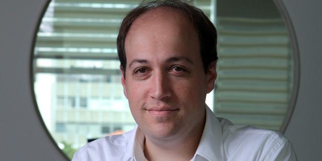 פשרה בין הנהלת אלקוברה לקרן ברוש: המיזוג יובא לאישור בעלי המניות