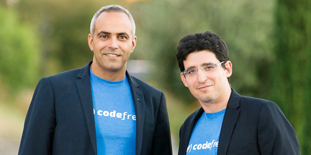 Software deployment company CodeFresh raises $27 million
