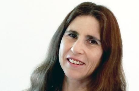 """האן. """"צריך לנהל את משאב הקרקע בישראל בצורה אחרת, לתכנן נכון, לא רק להעמיס היצע"""""""