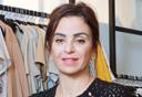 מעצבת האופנה לילך אלגרבלי מבקשת לאשר הסדר חוב לחברה