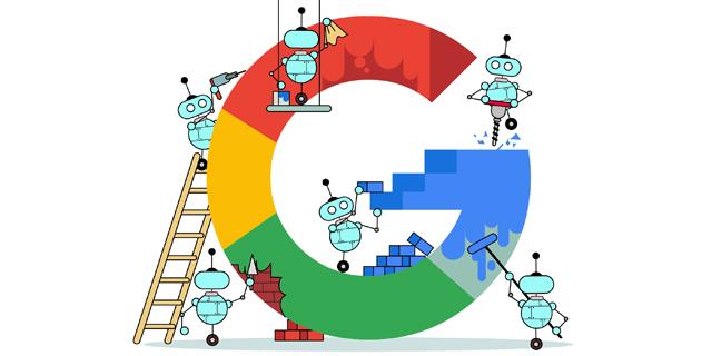 גוגל למען התקשורת: תשקיע 300 מיליון דולר בגופי חדשות