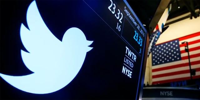 טוויטר ובלומברג יקימו במשותף ערוץ חדשות בשירותי סטרימינג