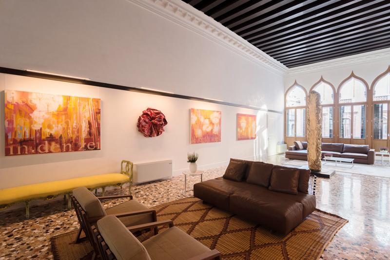 , צילום: CONCIERGE AUCTIONS