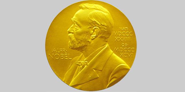 מדענים ממוצא רוסי זכו בפרס נובל בפיזיקה