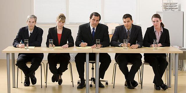 אושרה הצעת חוק המרחיבה את איסור אפליית העובדים