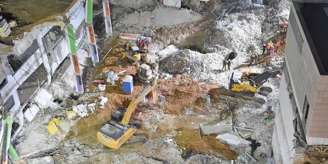מיום ראשון: מפקחי הבנייה ברשויות המקומיות לא יאפשרו להוציא טופס 4