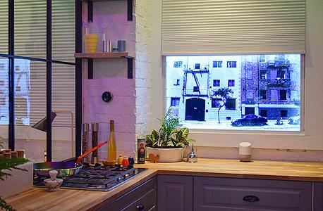 גוגל חנות פופ-אפ ניו יורק 6, צילום: Malarie Gokey/Digital Trends