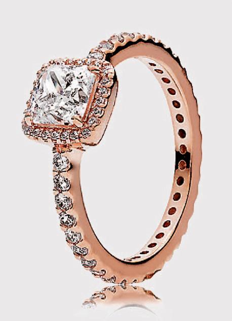 טבעת של פנדורה