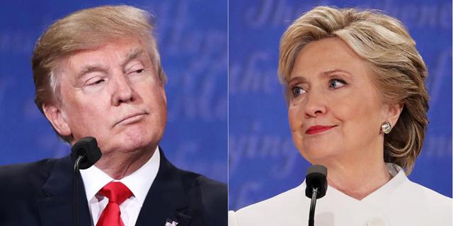"""כשבועיים לאחר הבחירות בארה""""ב: בוויסקונסין יספרו מחדש את הקולות"""