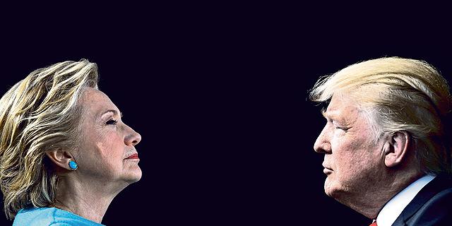 """לאן העולם הולך לעזאזל? ואיך הבחירות בארה""""ב ישפיעו עלינו"""