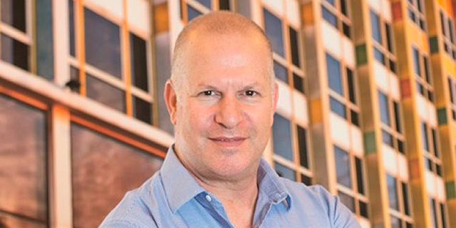 Tal Barnoach's newly launched Disruptive AI to focus on investments in early stage startups