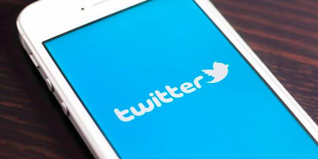 התרחיש הגרוע ביותר של פריצת האקרים לטוויטר: יצירת כאוס באמצעות התחזות והונאה