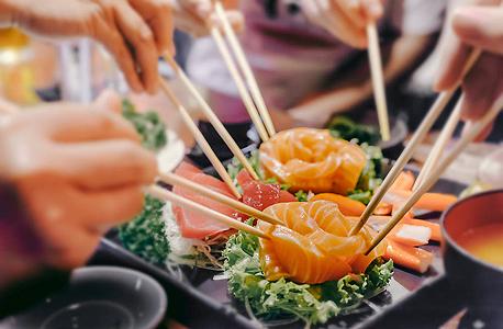 כדאי להימנע מלהחליף מרכיב כזה או אחר בעת הזמנת מנה במסעדה