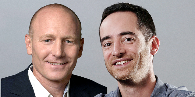 Tel Aviv Venture Capital Firm F2 Capital Raises Second, $75 Million Fund
