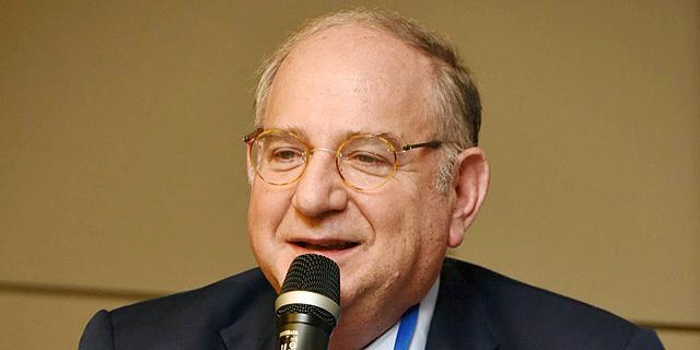 דה זראסאי: שינויי החקיקה בשכירות בניו יורק לא צפויים להשפיע עלינו מהותית לרעה