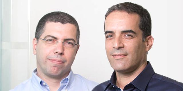 שלוש קרנות הון סיכון ישראליות נמצאו בין ה־50 הטובות בעולם