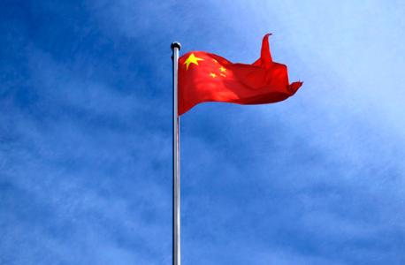 למה לסין יש טוויטר ואין טוויטר בסין?