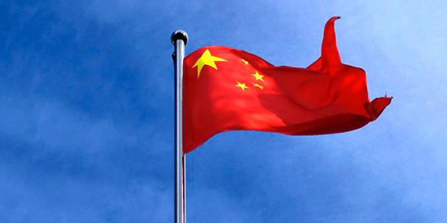 """חברות סיניות חמות על נכסים בארה""""ב אבל מוותרות על היתר"""