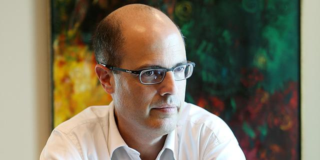 המדען הראשי דחה עשרות בקשות תמיכה של סטארט־אפים