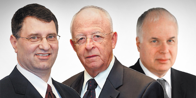 המשרדים הכי טובים למתמחים: מיתר, נשיץ וש. הורוביץ