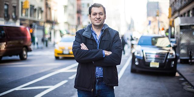 חברת Vroom תנסה לגייס 318 מיליון דולר לפי שווי של 1.9 מיליארד דולר