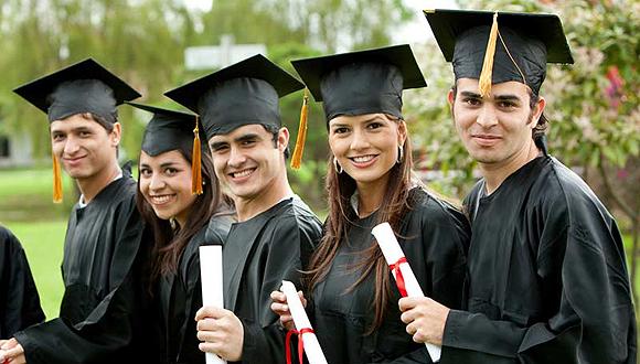 סטודנטים, צילום: shutterstock