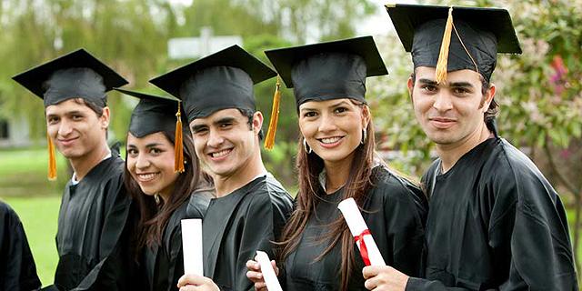 מהומה רבה על לא דבר: תיקון מיסוי המלגות לא ישפיע על מרבית הסטודנטים