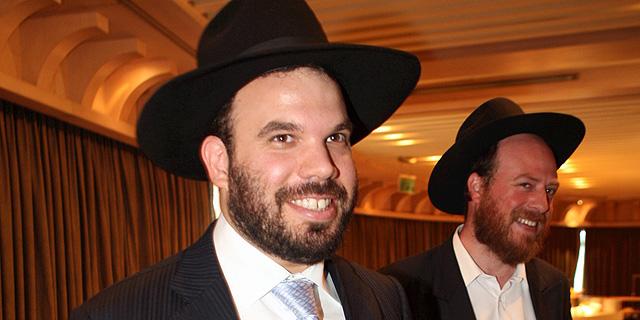 המיליארדר הישראלי דן גרטלר קיבל מממשלת קונגו את הזיכיון לכריית נחושת