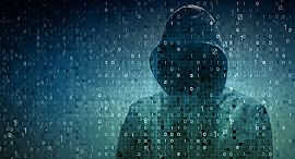 Cyber crime (illustration). Photo: Shutterstock