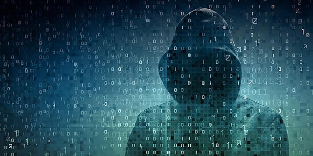 Current Privacy Legislation Fails in Defining Sensitive Data