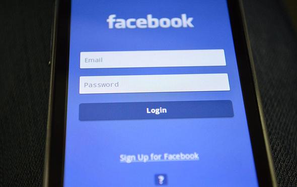 החדשות הטובות הן שהסאונד יותאם לגלילה בפיד, צילום: pixabay.com