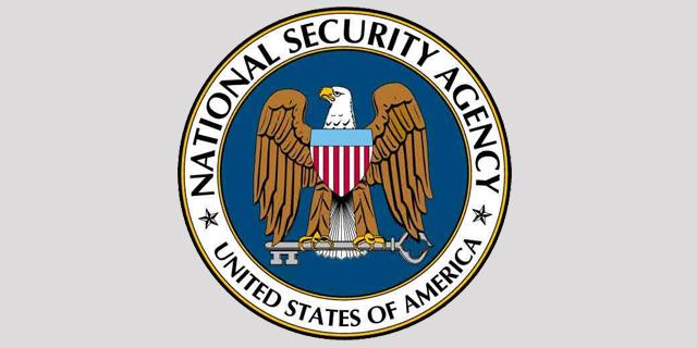 ה-NSA מזהירה מפני פרצת אבטחה קריטית בווינדוס