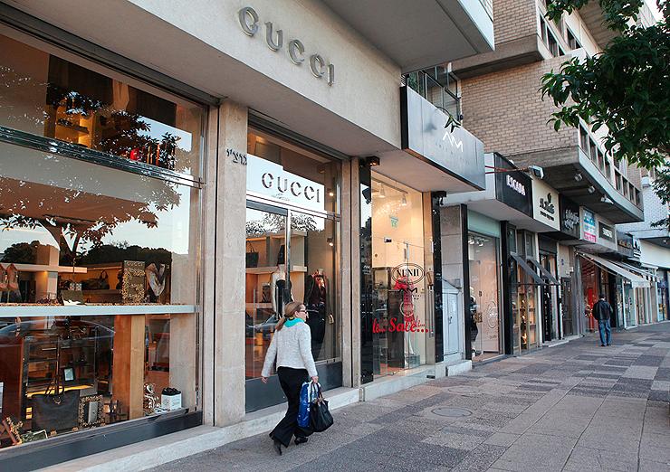 נכנסה לרשימה. כיכר המדינה בתל אביב, צילום: אוראל כהן