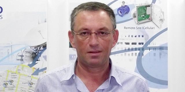 גבי ינקוביץ