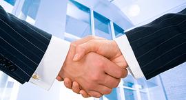 קבוצת יעל רוכשת חברת אבטחת מידע בכ-10 מיליון שקל, צילום: shutterstock