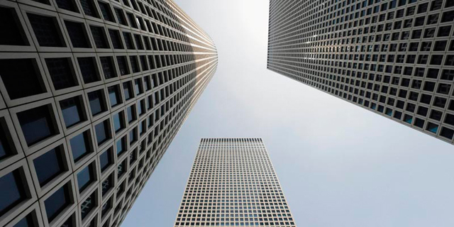 """חברת IBM תפטר עשרות עובדים ממרכז הפיתוח שלה בת""""א"""
