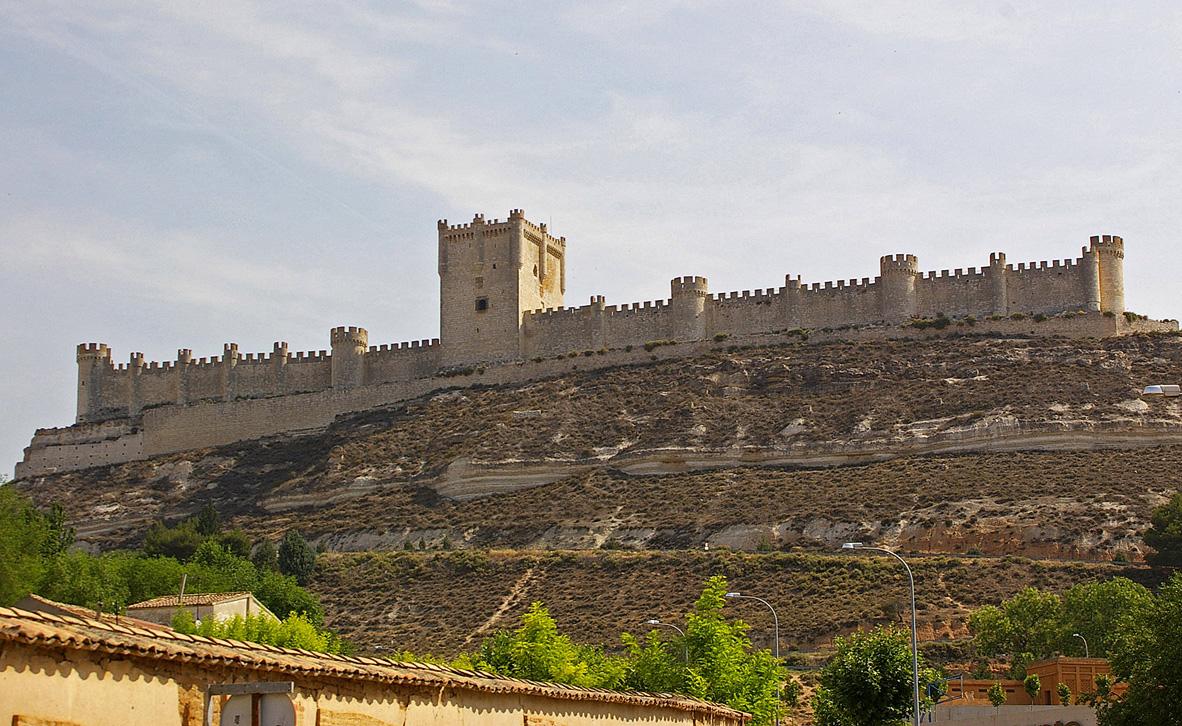 צילום: wikimedia